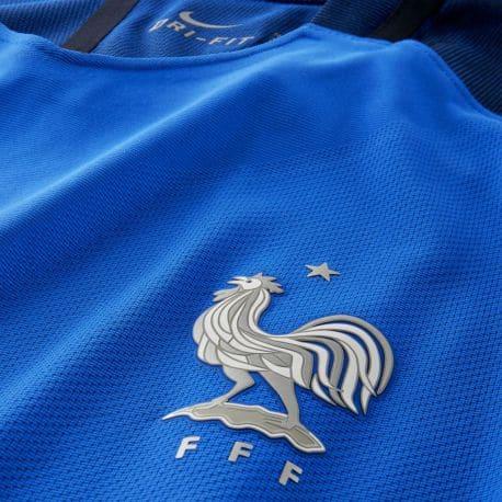 maillot-authentique-domicile-france-euro-2016-3