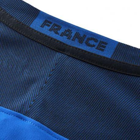 maillot-authentique-domicile-france-euro-2016-4