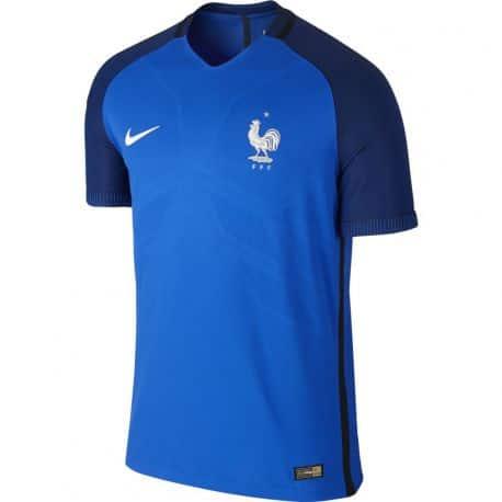 maillot-authentique-domicile-france-euro-2016