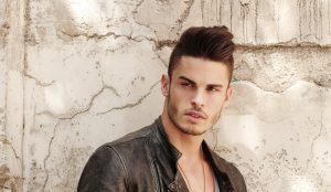 Baptiste-Giabiconi-entre-pop-rock-et-dubstep