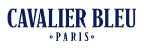cavalier-bleu