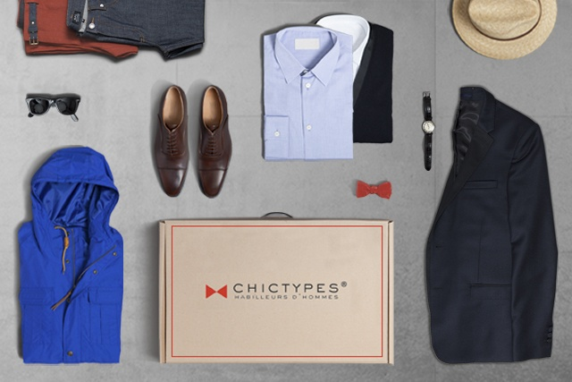 chic-types-mode