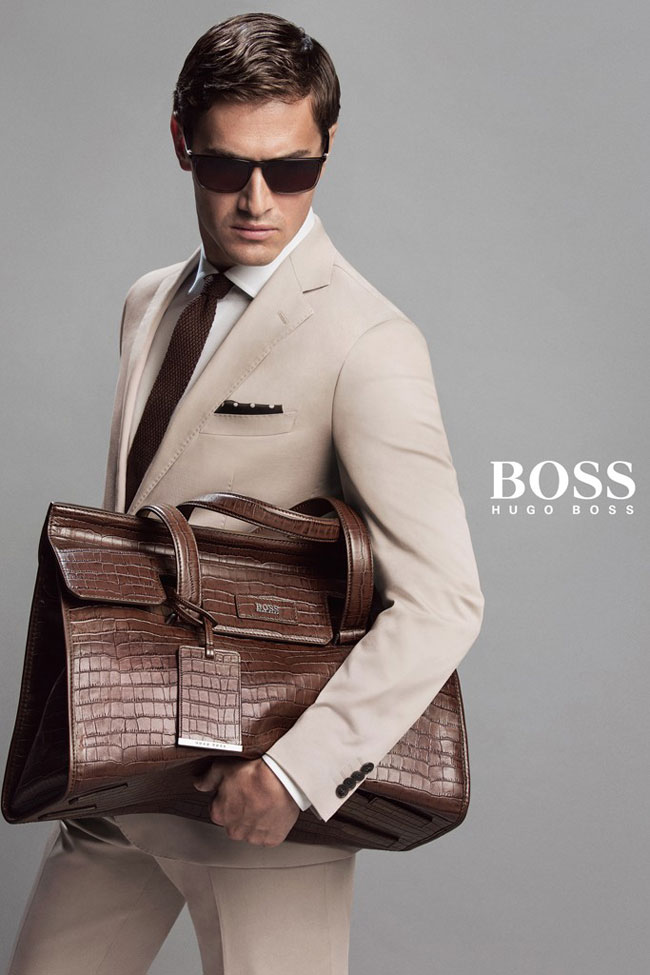 hugo-boss-men-homme-ss-ete-2015