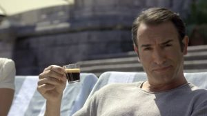 jean-dujardin-george-clooney-nespresso-4