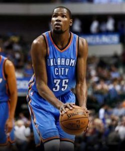 kevin-durant-20