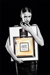 lhomme-ideal-guerlain.jpg