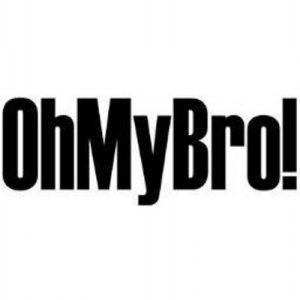 logo-ohmybro