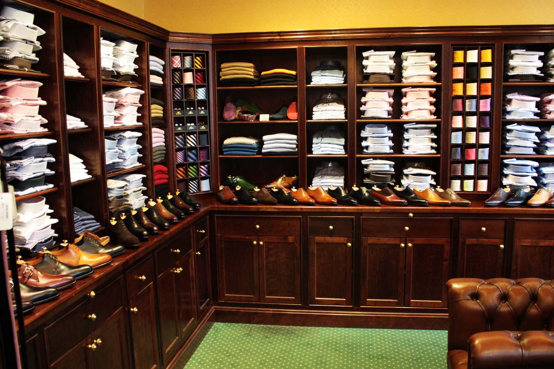 966020f5fae Notre sélection de chaussures homme pour l hiver
