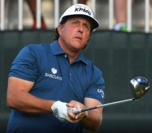 phil-mickelson-8