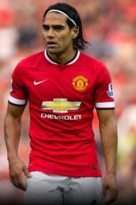 radamel-falcao-15
