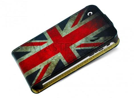 iphone-3-etui-uk-grunge-obj