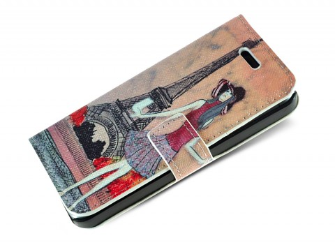 iphone-5-5s-fashion-paris