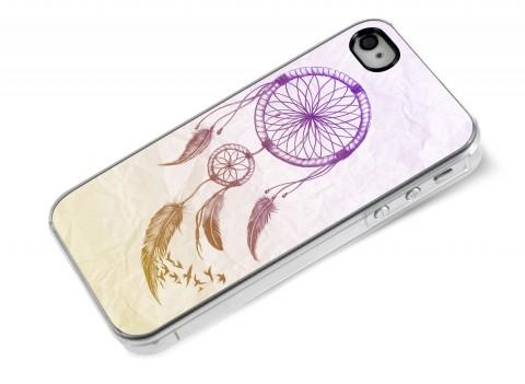 zz-coque-iphone-4-dreamcatcher-paper-4