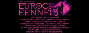 eurockeennes-de-belfort-2015-festival-pass