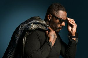 idris-elba-superdry