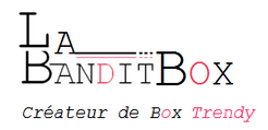 labanditbox