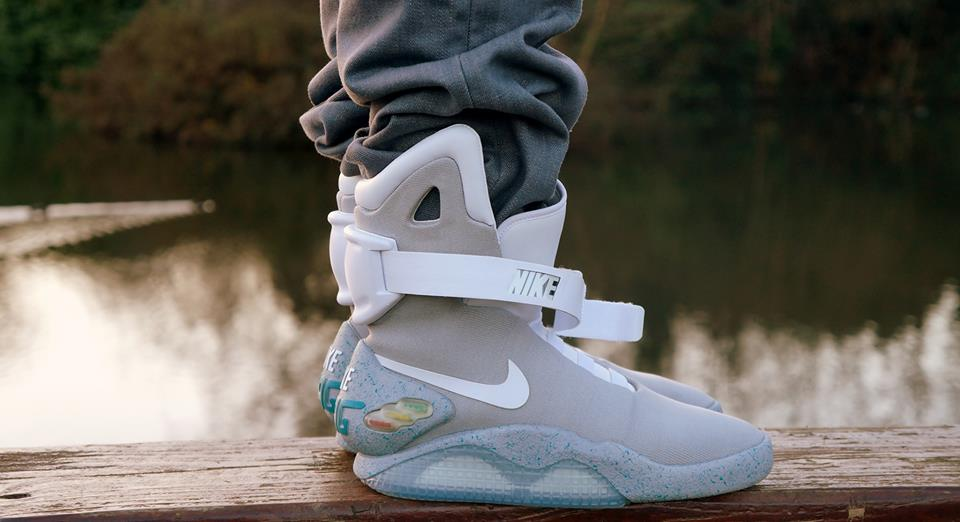 Buy nike mag 2015 price   up to 39% Discounts 8cd0a7d49