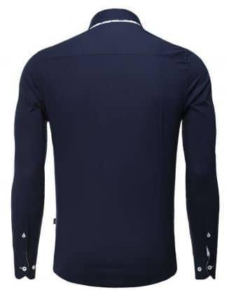 chemise-col-italien-2