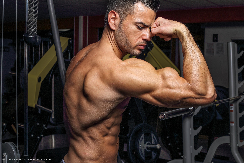 fitnessmith-bicep