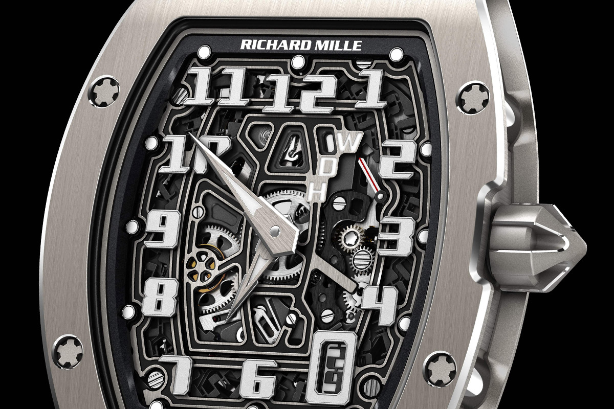 Richard-Mille-RM-67-01-Automatic-Extra-Flat-3