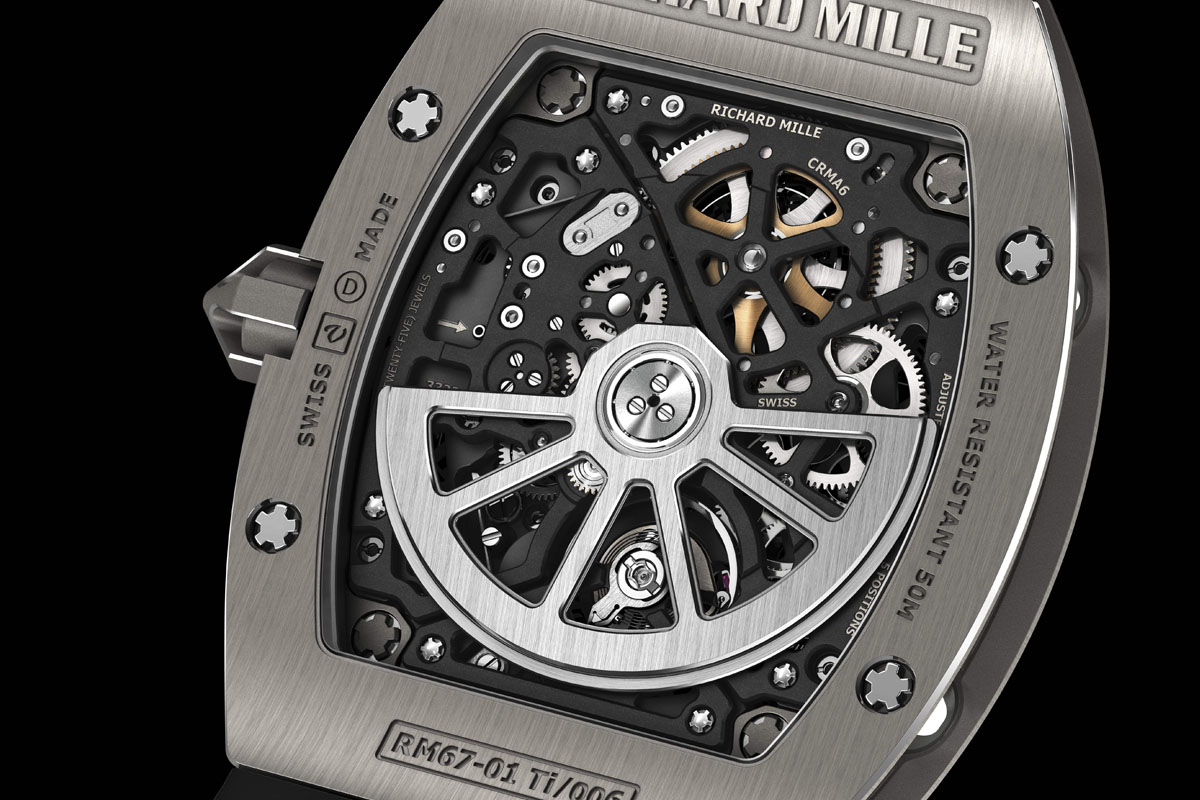 Richard-Mille-RM-67-01-Automatic-Extra-Flat-4