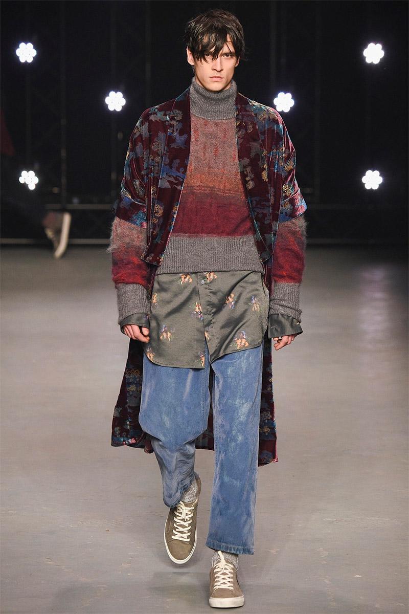 Topman-Design-London-Collections-Men-Fall-Winter-2016-21
