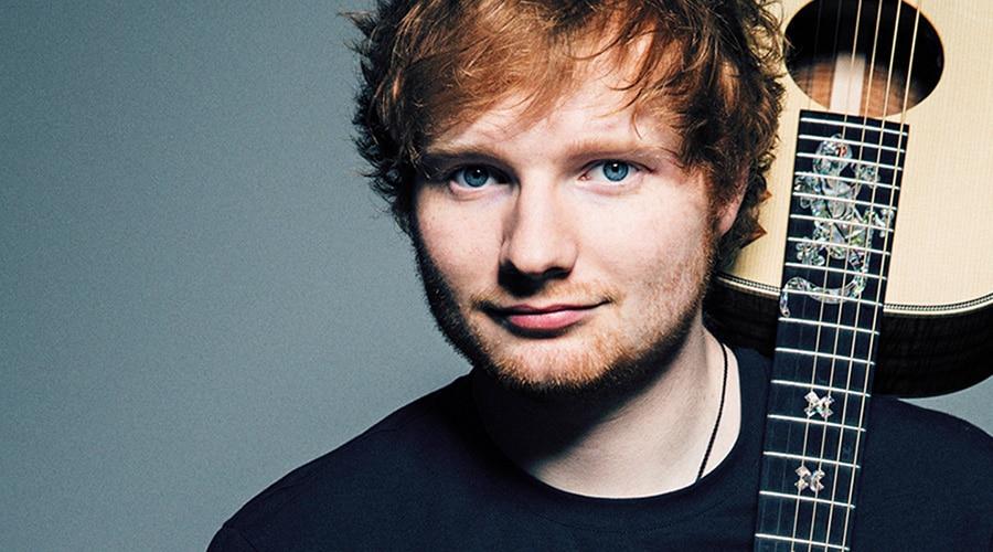 Ed_Sheeran_2015_Tour