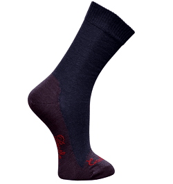 chaussettes-homme-marin-marine-2