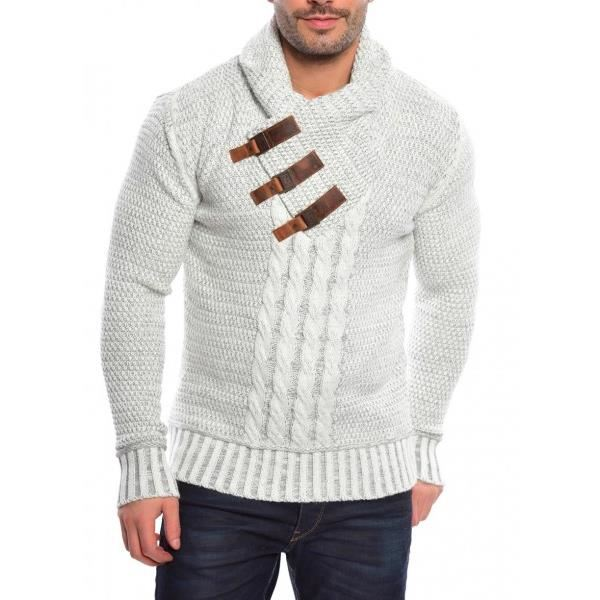 pull-col-chale-fashion-homme