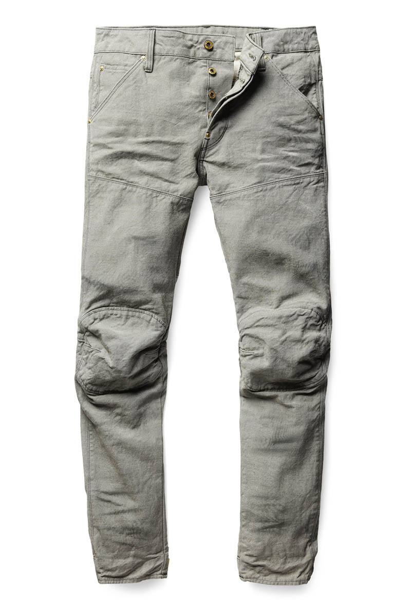G-Star-Elwood-Jeans
