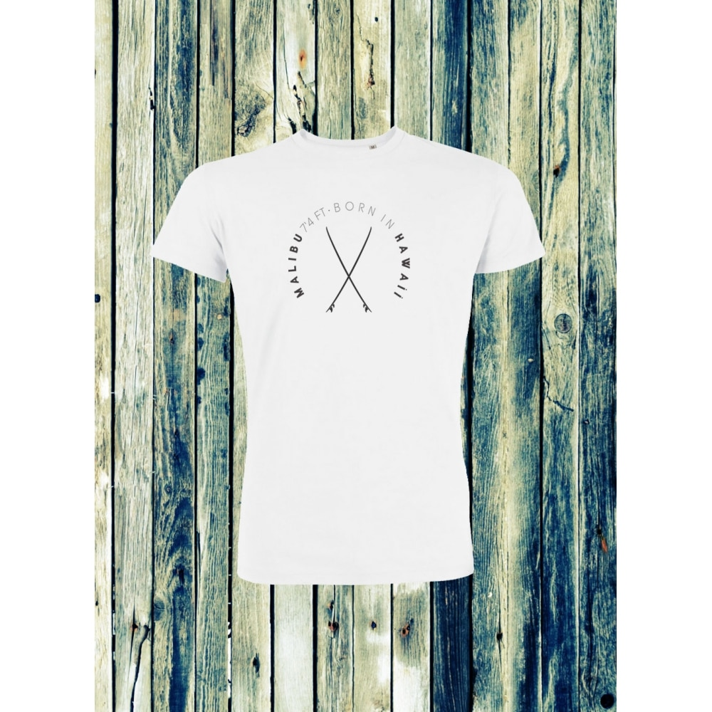 t-shirt-surf-original-malibu-le-typographe