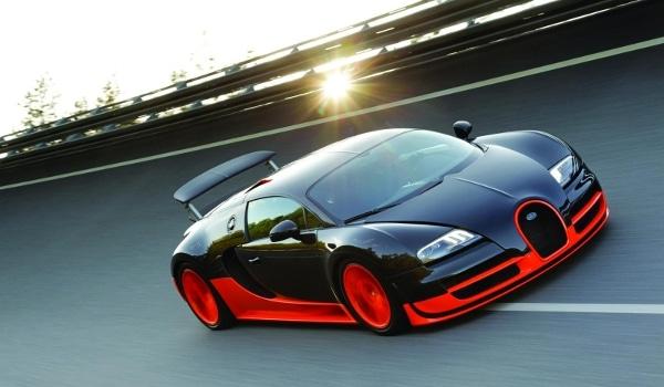 EB-16-4-Veyron-SuperSport-1