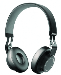 Jabra-Wireless-Casque-Bluetooth