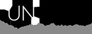UnMec.fr logo