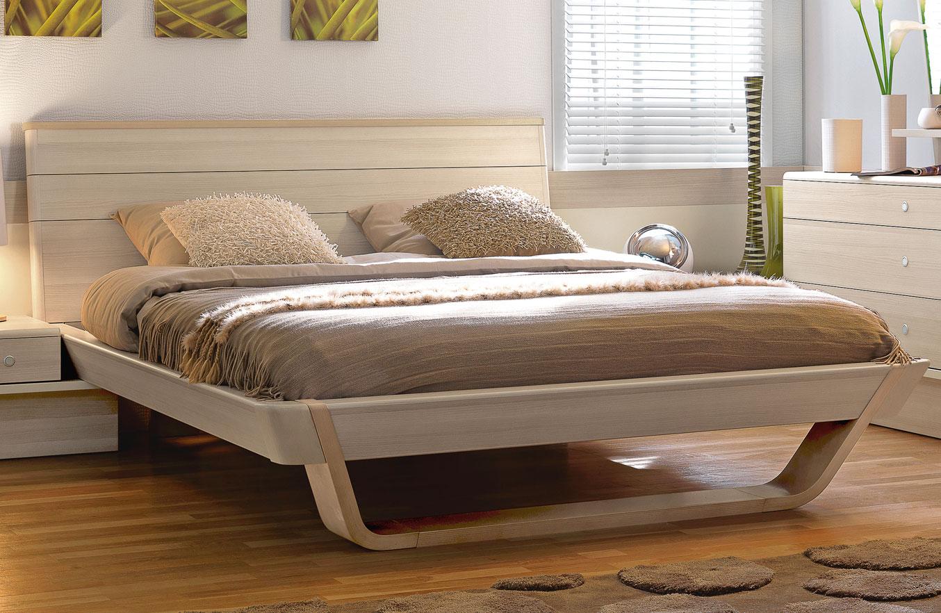 les punaises de lit un v ritable fl au en france. Black Bedroom Furniture Sets. Home Design Ideas