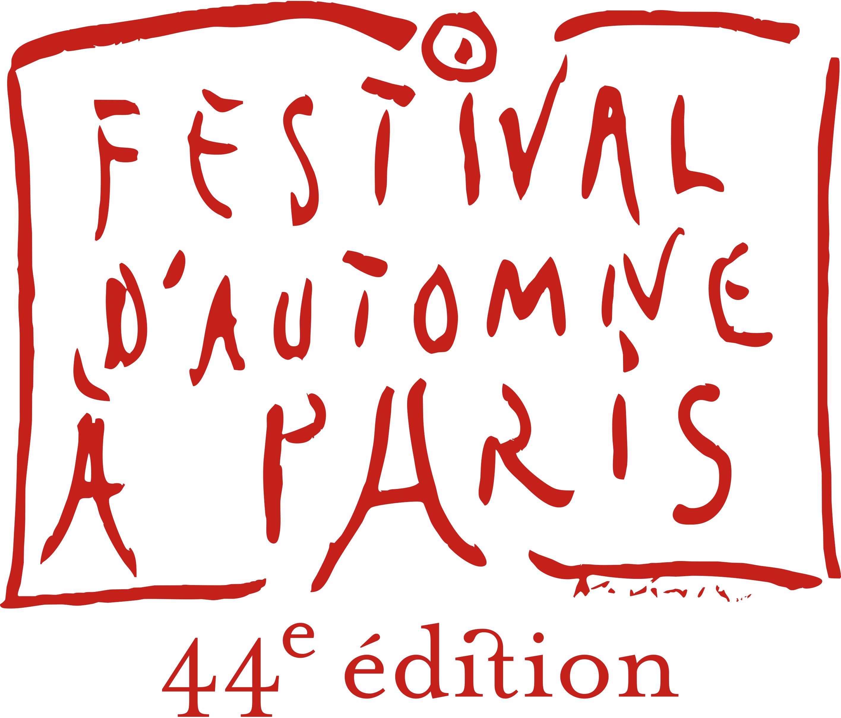 logo_FaP_2012_CMJN