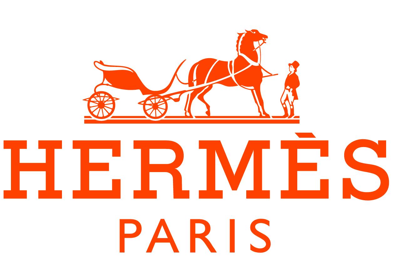 Le carré Hermes maintenant pour hommes   UnMec.fr 4f8ba16f6ff