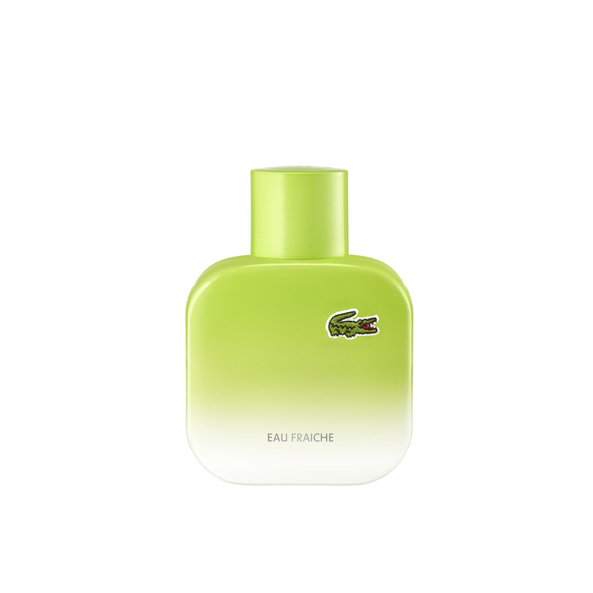 Rlaj534q Le Lacoste Pour Une Version Estivale Parfum xWdeEQCroB